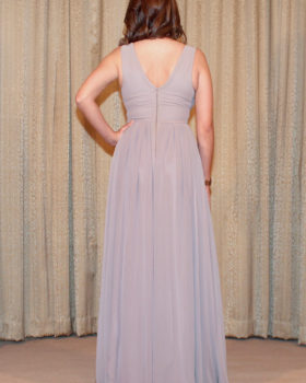 Posh Frocks PF1085